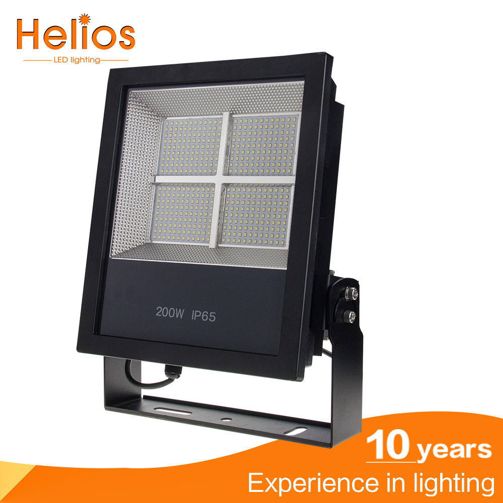 5 years warranty high quality led <strong>flood</strong> light 200W SMD led <strong>flood</strong> light housing