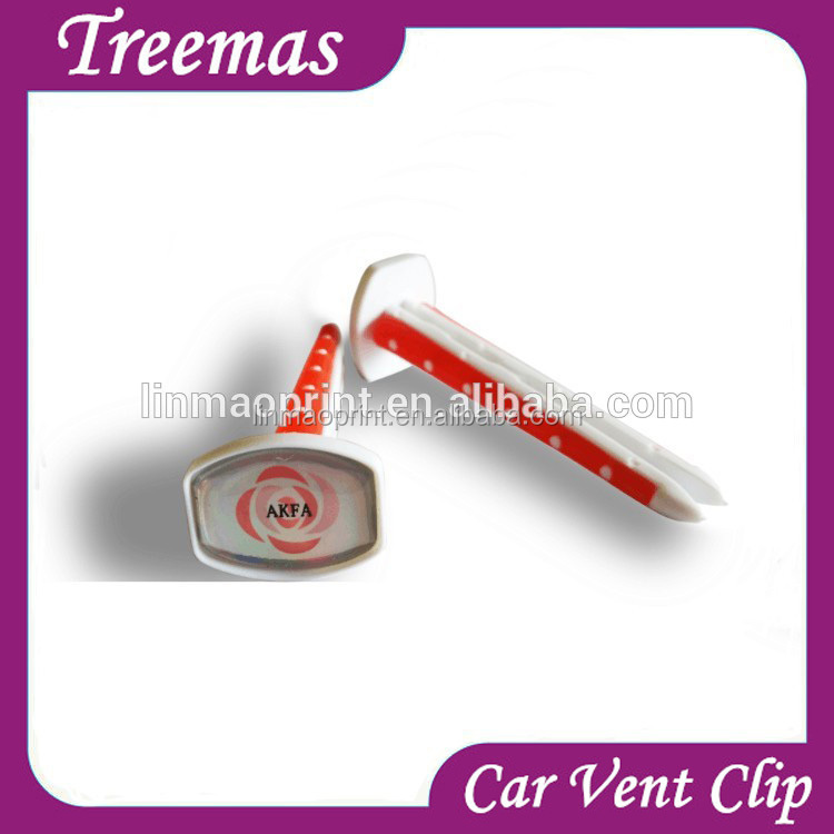 Hot sell auto solid vent stick car air refresher series refresh your for car(DB088)