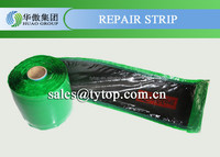 Cover Rubber Strip for Conveyor Belt Cold Maintenance