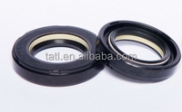 Taiwan Seal crankshaft front oil seal 3935959