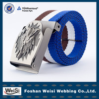 exclusive wholesale custom men fashion metal belts