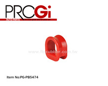 PROGi Front Steering Bushing for SAAB 9-3 98 / PG-PB5474 Wholesale parts