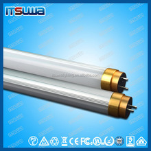 innovative product 1.2m led tube modern kitchen designs 1.2m compatible led tube