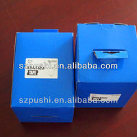 Cheapest Brother Compatible Labels tape DK-22205 DK22205