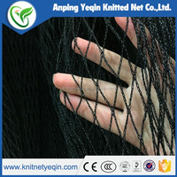 Professional agricultural anti bird netting,vineyard bird netting,20 Years Golden Supplier