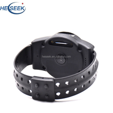 Similar to Garmin GPS watch Reviews Activity Tracker for Prisoners /Elders/Patients