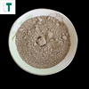 /product-detail/high-temperature-resistance-25kg-bag-refractory-cement-powder-for-unshaped-refractory-60842969627.html