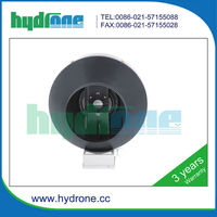 good quality kitchen exhaust fan duct