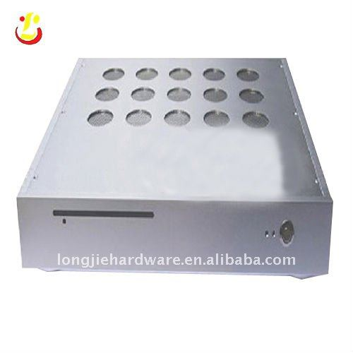 Metal structure /electrical junction /tool box