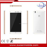 Quad Core 1.3Ghz Processor 3g dual sim qwerty android smart phone