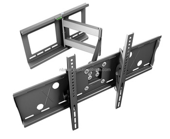 "32""-60"" Swivel Wall Mount TV Bracket"