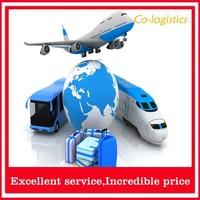 professional Reliable international shanghai logistics companies---- Jacky( skype: colsales13)