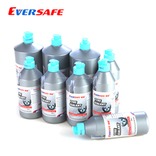 Tire sealant bike tire sealant for emergency use anti rust tyre sealant