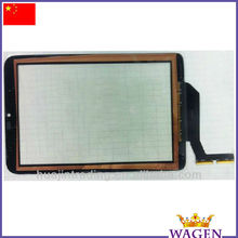 touch PANEL for Acer Iconia w3-810 $27/PIECE