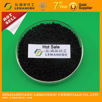 Best price Nitro Humic Acid