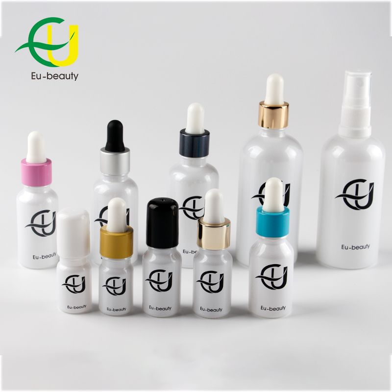 5ml 10ml 15ml 20ml 30ml 50ml 100ml essential oil wholesale glass perfume bottles cosmetic morocco with dropper