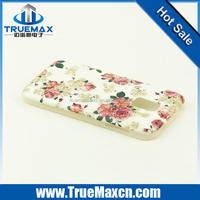 Wholesale High Quality TPU Case for Samsung Galaxy S5 Mini