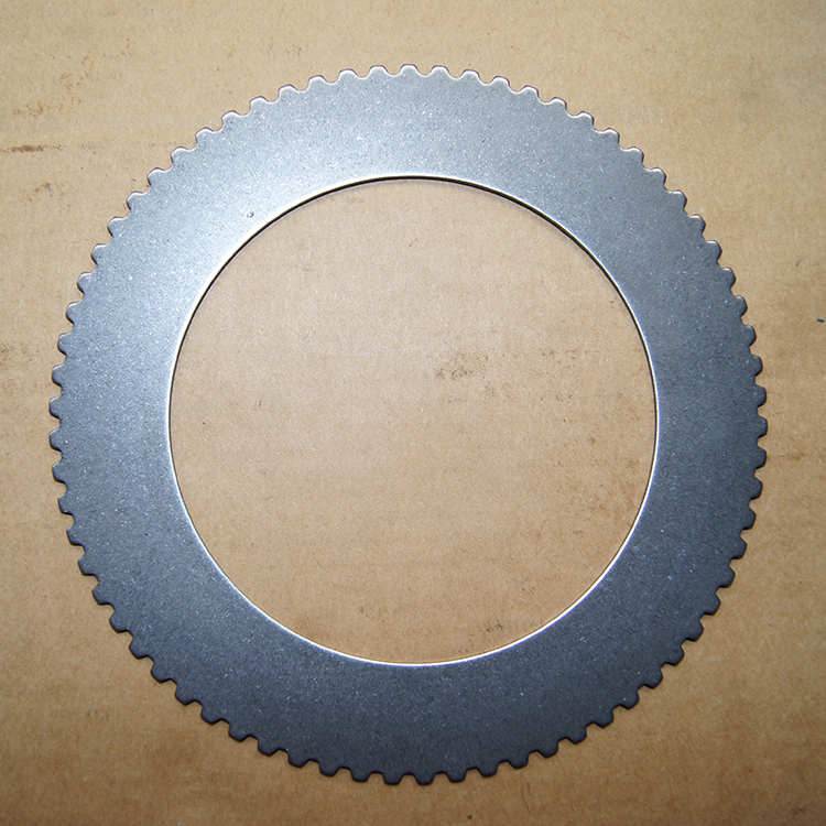 High quality long duration time renault clutch plate for wholesale