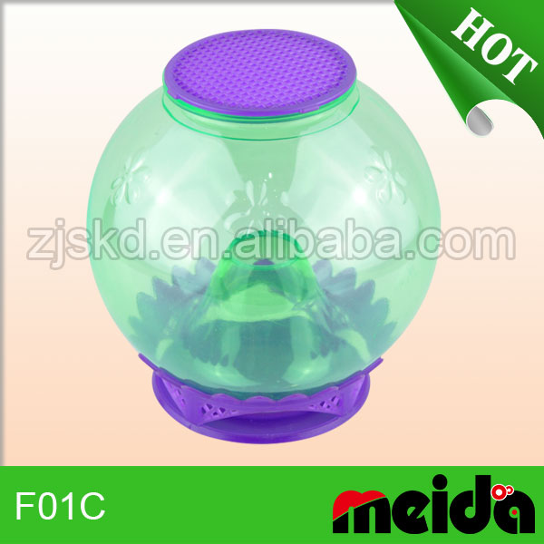 Cheapest price Fly Catchers pest control products natural fly trap