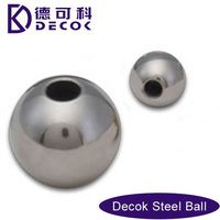 RoHS 0.35 to 200 mm low carbon steel balls top quality carbon powder ball press machine