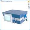 Manufacturer Supply Portable Rehabilitation Extracorporeal Shock