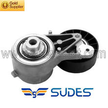 1192000270 1192000170 for Benz Belt Tensioner Series