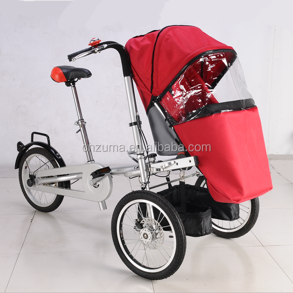 Baby carrier bike bicycle to carry kids 2017 hot baby product