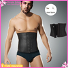 Wholesale Latex Shaper Sex Slimming Corset Men