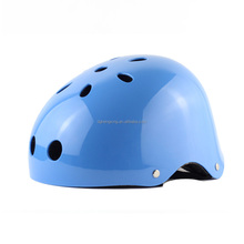 11 air vents 5 colors available kids roller skate racing helmets