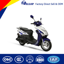 50cc Scooter (GP50-10A)