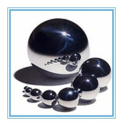 2014 <strong>best</strong> sell Stainless Steel Ball for Car / Machine