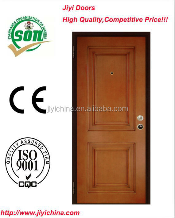 Safety Armored Door, Safety Armored Door Suppliers And Manufacturers At  Alibaba.com