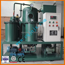 used motor oil recycling machine/waste oil regeneration distillation plant
