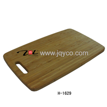 high quality bamboo kitchen cutting boards,bamboo products in fujian with LFGB/FDA