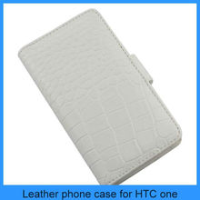 for htc explorer case cover