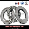 Metal Detector thrust ball bearing