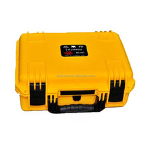 Hot sale fasionable standard waterproof flight Case ,Tool case ,shockproof Hard Plastic flight equipments case M2200