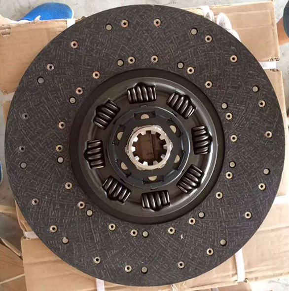 Best clutch disc <strong>manufacturing</strong> 1878003732