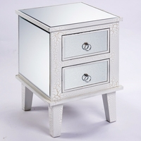 2016 Most Popular Shabby Chic Furniture