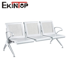 Price airport chair waiting chairs customer waiting room seating chairs used