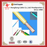 Copper Conductor Material and Insulated Type enameled copper wire