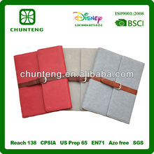 "tablet factory/8"" tablet pc sleeve"