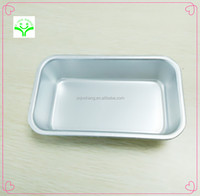 environmental durable aluminum small cake mould multi cute design unique cake pans