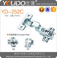 normal furniture cabinet door hinges