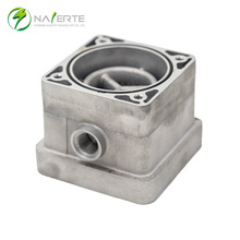 Natural Gas Engine Parts CNG/LNG Gas Mixers