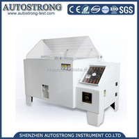 Salt Spary Test Machine of Environmental Tester