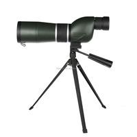 Bird spotting scope with tripod 20-60x80 in Promotion