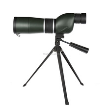 Bird spotting scope with tripod 20-60x80 in Promotion