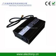 24v 100ah car battery charger