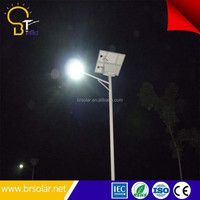 new business proposals Applied in More than 50 Countries 5 years Warranty old street light for sale
